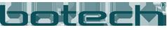 logo.png (9 KB)